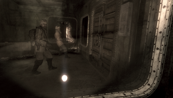 Petrenko in the Gas Chamber BO.png