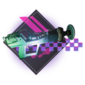 Rock On! trophy icon CoDIW.png