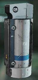 File:Anti-Gravity Grenade menu icon IW.png