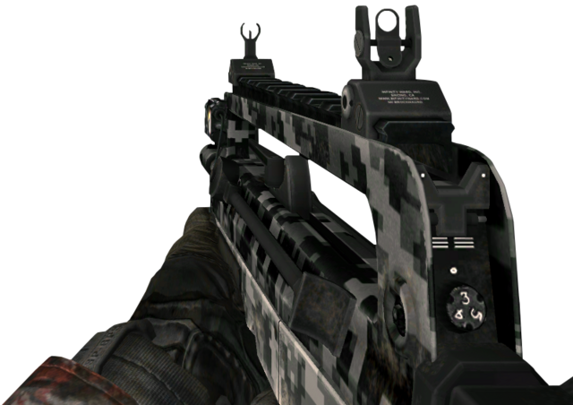 File:FAMAS Digital MW2.png