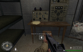 Festung Recogne intel 2 CoD1.png