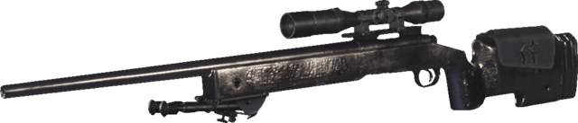 File:M40A3 Nickel Plated MWR.png