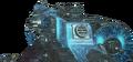 Magna Collider Origins BOII.png