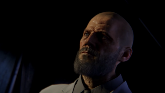 File:Maxis Worried BO3.png