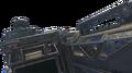 Stinger M7 AW.png