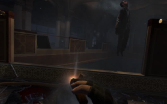 File:Price smoking a cigar Dust to Dust MW3.png