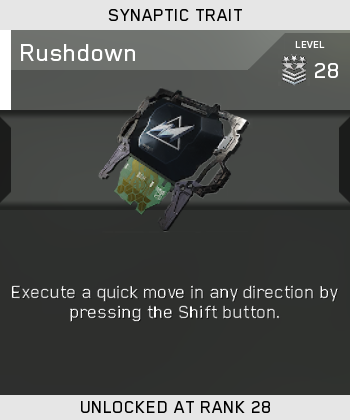 File:Rushdown Unlock Card IW.png
