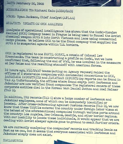 File:BO WMD Intel2.png