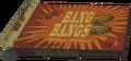 Bang Bangs Box Top IW.png