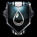File:First Blood Medal BOII.png