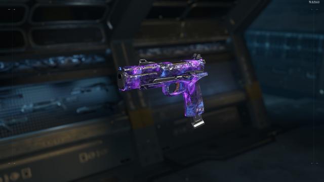 File:RK5 Gunsmith Model Dark Matter Camouflage BO3.png