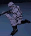 Iremonger kneeling CoD4 DS.PNG
