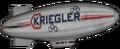 Kriegler Blimp MW2.png