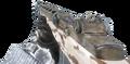 M14 Sahara BO.png