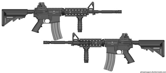 File:PMG My Airsoft Gun G&G.jpg