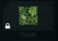 Scale Camouflage CoDG.png