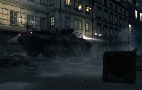 File:BTR MW3.png