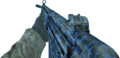 G3 Blue Tiger CoD4.png