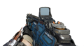 Peacekeeper MK2 First Person Reflex BO3.png