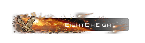 File:Personal EightOhEight callsign.png