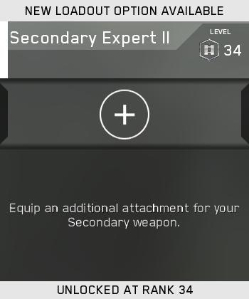 File:Secondary Expert II Unlock Card IW.png