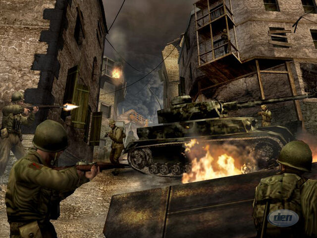 File:Cod 2 big red ps2 .jpg
