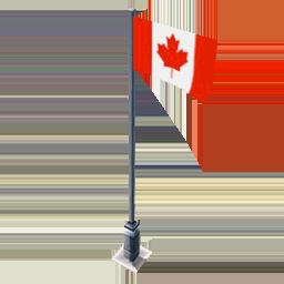 File:Flag 16 Canada menu icon CoDH.png
