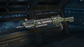 KRM-262 Gunsmith Model Jungle Camouflage BO3.png