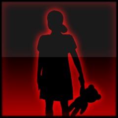 Little Lost Girl achievement icon BOII