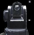 M4A1 Iron Sights CoD4.png