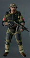 NVA FlakJacket.png