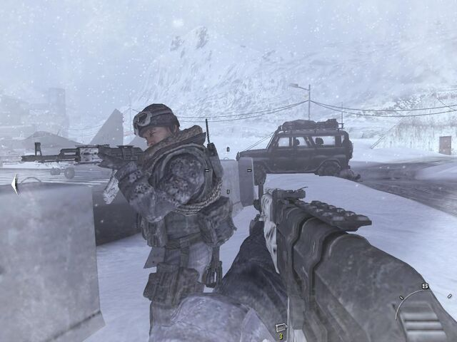 File:Screen-mw2-11-12.JPG