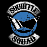 File:Squirtle squad.png