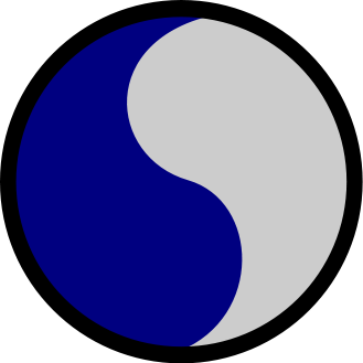 File:29th Infantry.png