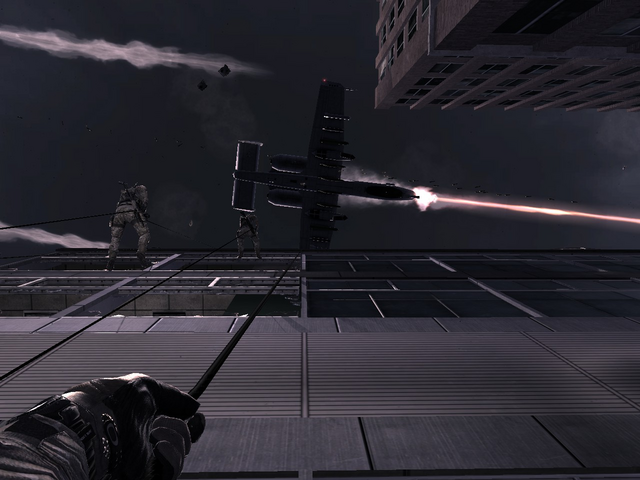 File:A-10 Scorched Earth MW3.png