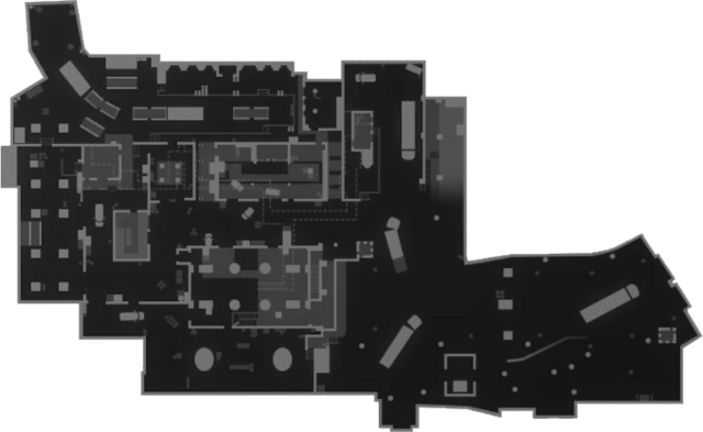 File:Atlas Gorge Map Layout AW.png