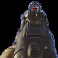KRM-262 iron sights BO3.png