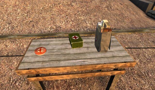 File:Medical kits on table CoD1.jpg