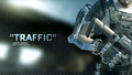 Traffic Mission Loading Screen AW.png