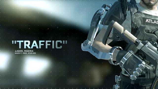 File:Traffic Mission Loading Screen AW.png
