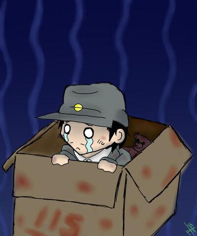 File:Homeless Takeo.jpg