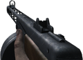 PPSh-41 Round Drum WaW.png