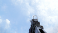 Razorback Reflex Sight BO3.png