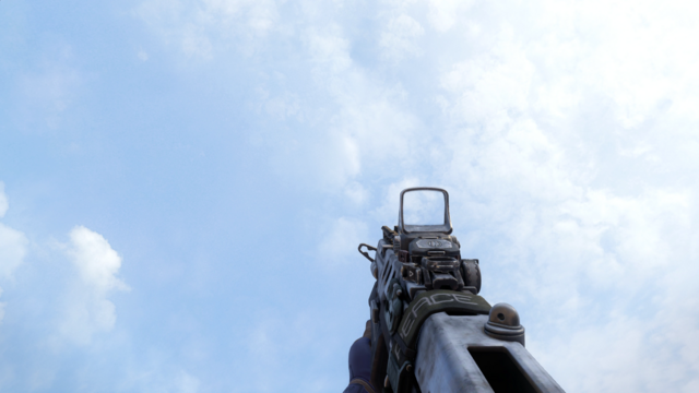 File:Razorback Reflex Sight BO3.png