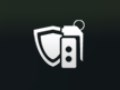 File:Tac Resist Perk Menu Icon CoDG.png