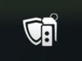 Tac Resist Perk Menu Icon CoDG