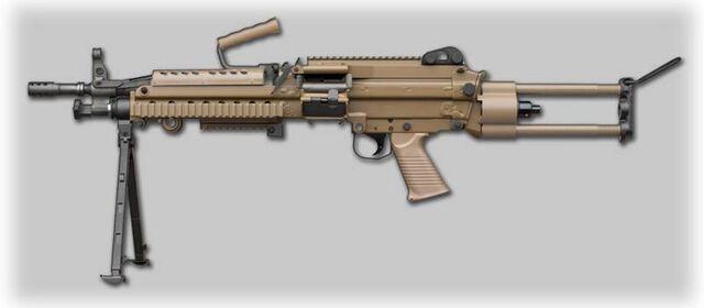 File:FN 89 Minimi LMG.jpg