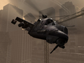 Hind MW3.png