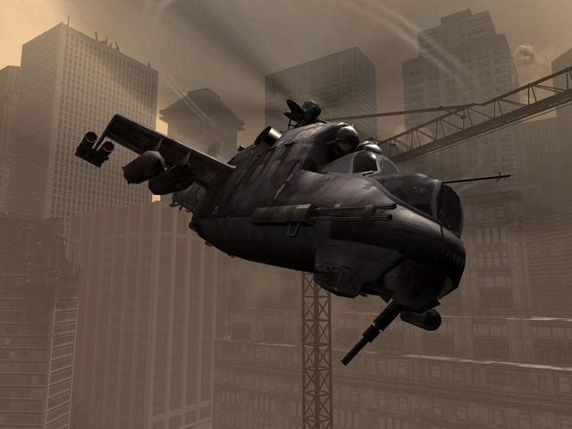 File:Hind MW3.png
