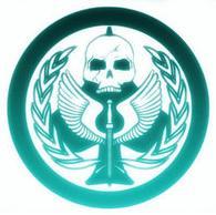 File:MW2 Task Force 141.jpg